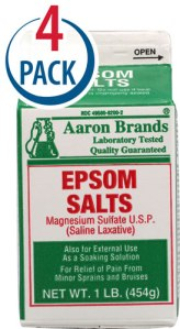 Aaron-Industries-Epsom-Salts-715254549820