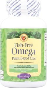 Natures-Secret-Omega-Plant-Based-Oils-Fish-Free-732391500813