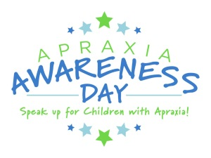 Awareness-Day-Logo-3