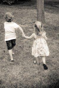 Tara's Children - www.jakes-journey-apraxia.com