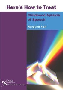 apraxia book
