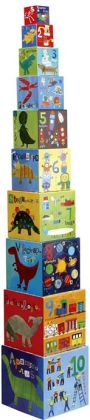 all boys nesting blocks