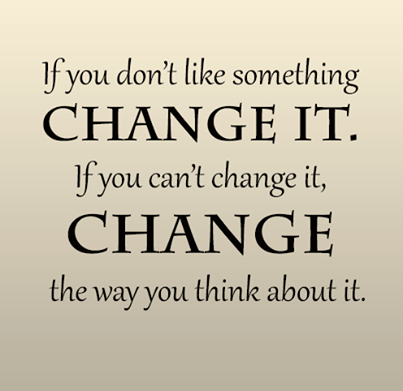 when you change the way you 28 things that will change the way you see the world whoa posted on  february 19, 2013, at 3:14 pm jack shepherd buzzfeed staff dave stopera.