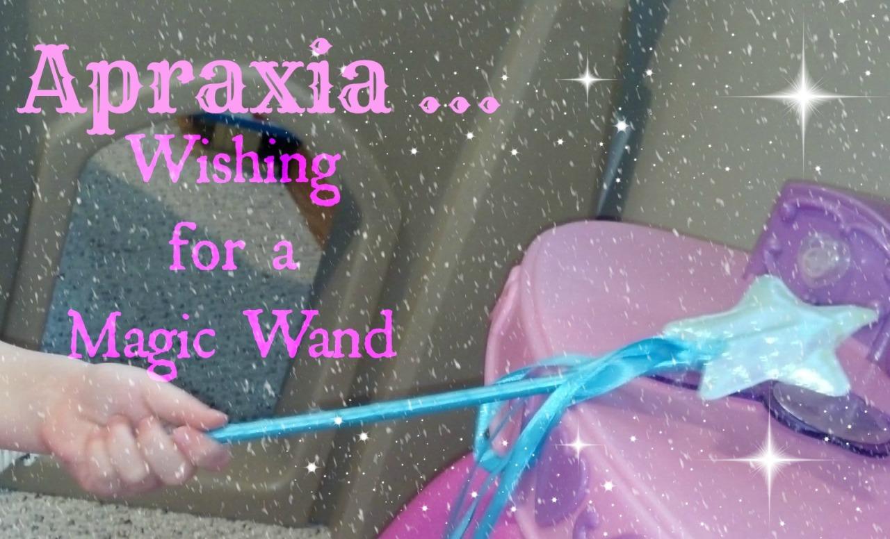 www.jakes-journey-apraxia.com
