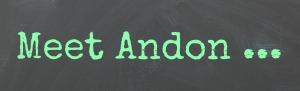 Andon