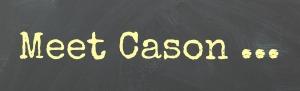 Cason