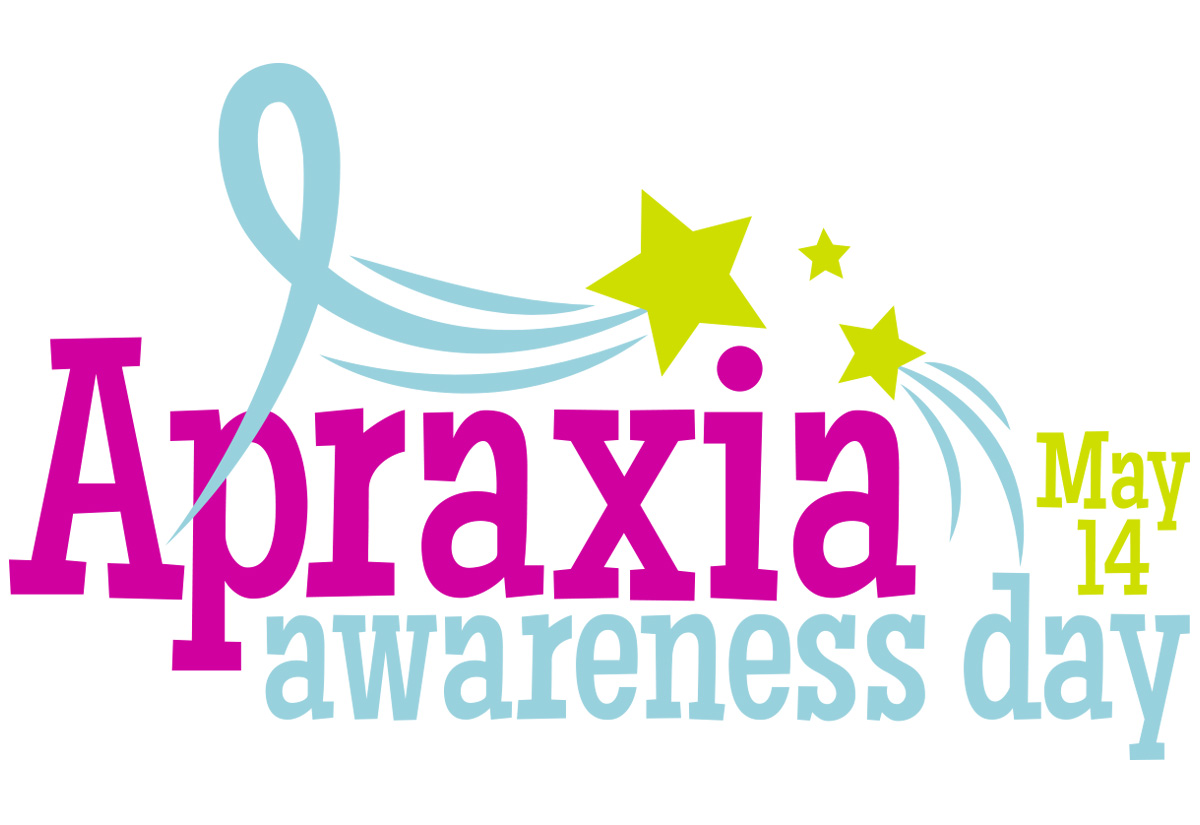 Apraxia-Logo-2-PINK